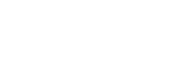 HTM Financial Group, LLC